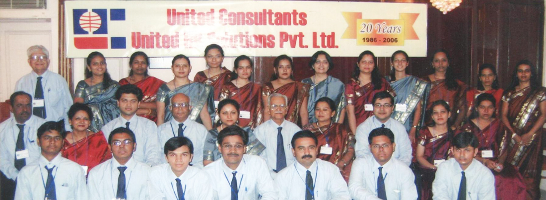 hr solution companies in ahmedabad